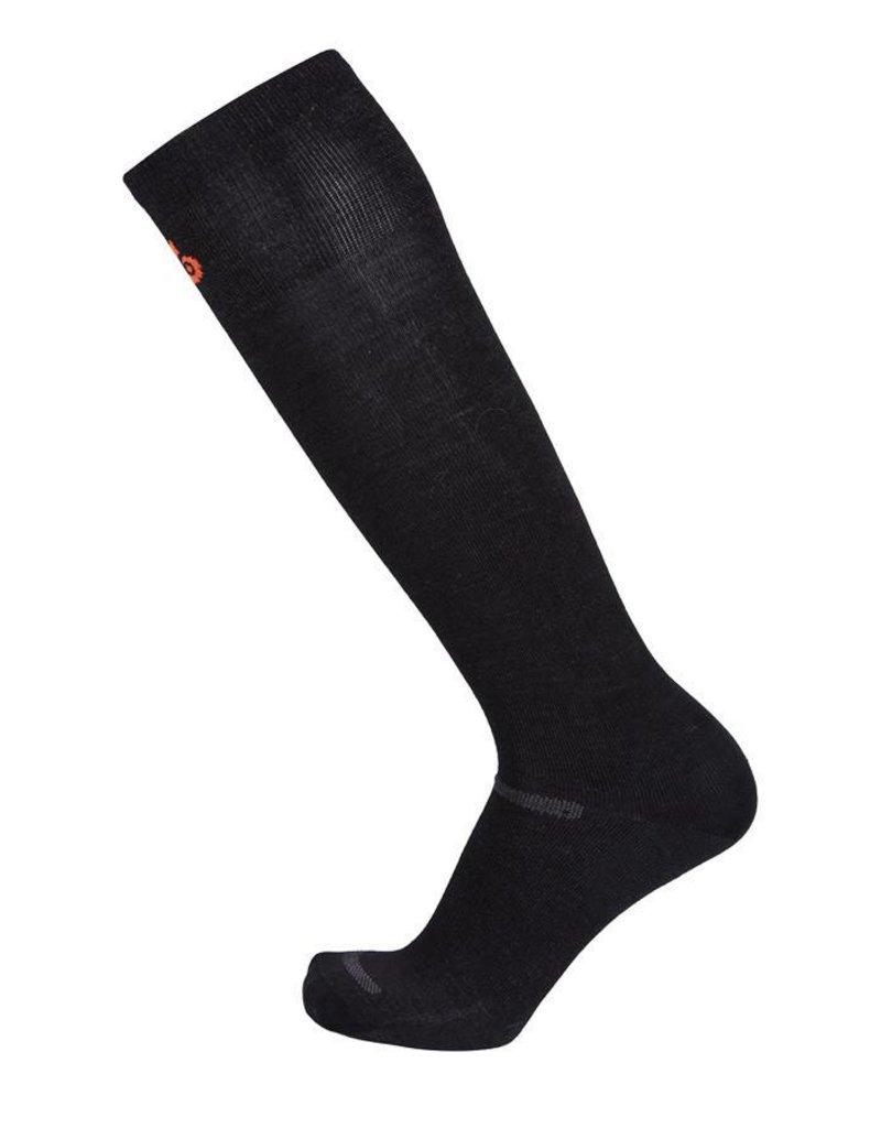 Point 6 Ultra Light OTC Ski Sock