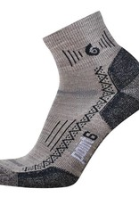 Point 6 Hiking Tech Light Cushion Sock