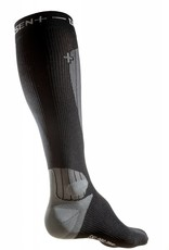 Dissent Ski Pro Fit Compression Nano Tour Sock