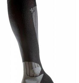Dissent Ski Pro Fit Compression Nano Tour Sock