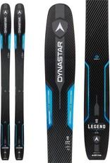 Dynastar Legend X96