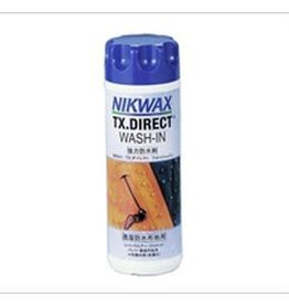 Nikwax Nikwax TX Direct Wash-In