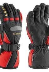 RACE Leki Junior Racer S Glove