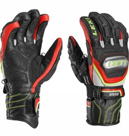 RACE Leki Worldcup Racing Ti S Glove