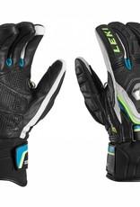 RACE Leki Worldcup Racing Ti S Glove