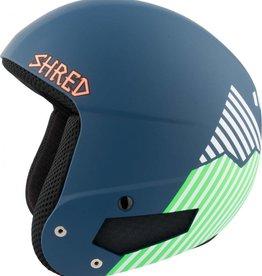 RACE Shred Brain Bucket Mini