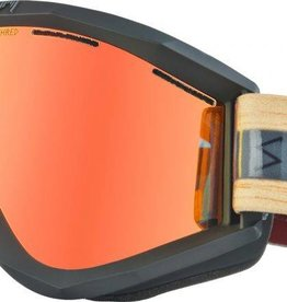 Shred Soaza Goggle