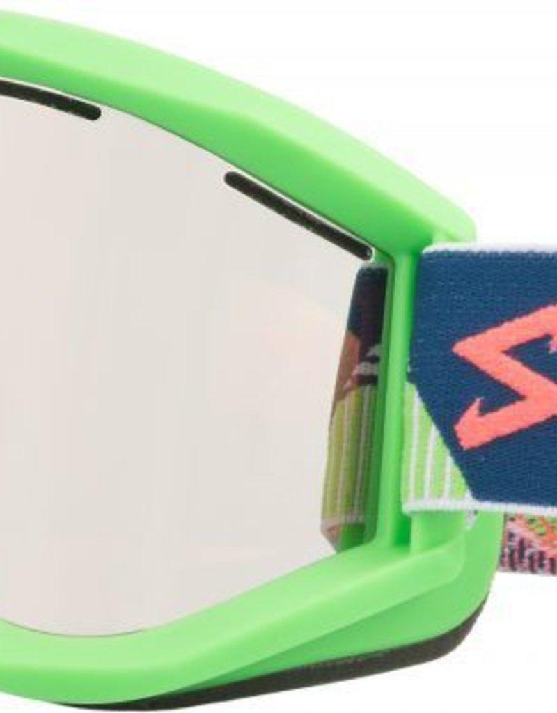 Shred Soaza Goggle