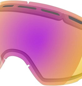 Shred Smartefy Double Lenses