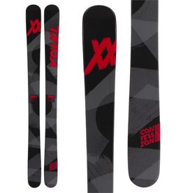 Volkl Confession Jr. Ski