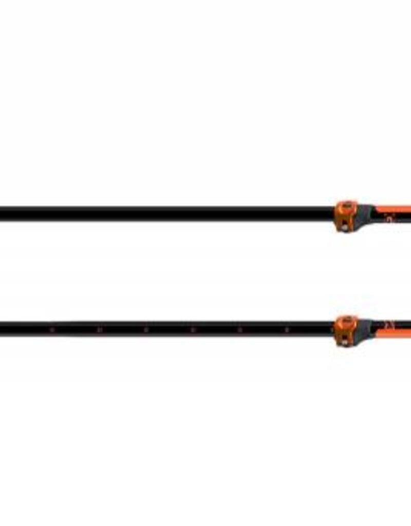 G3 Via Ski Pole