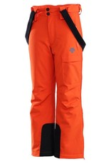 Descente Kid's Ryder Pant