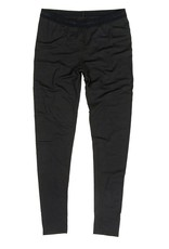 Duckworth Duckworth W's Maverick Legging