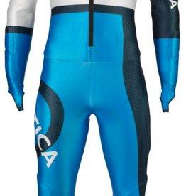 Arctica Arctica Youth Racer GS Speed Suit