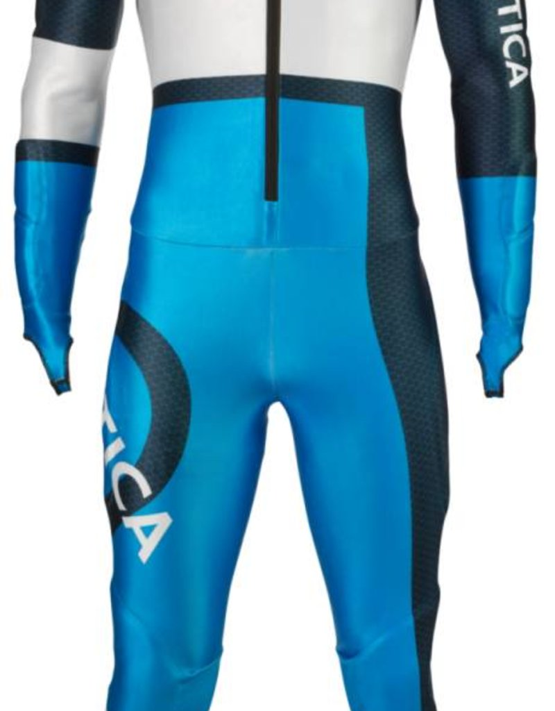 Arctica Arctica Youth Racer GS Speed Suit