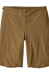 Patagonia M's Dirt Roamer Bike Shorts