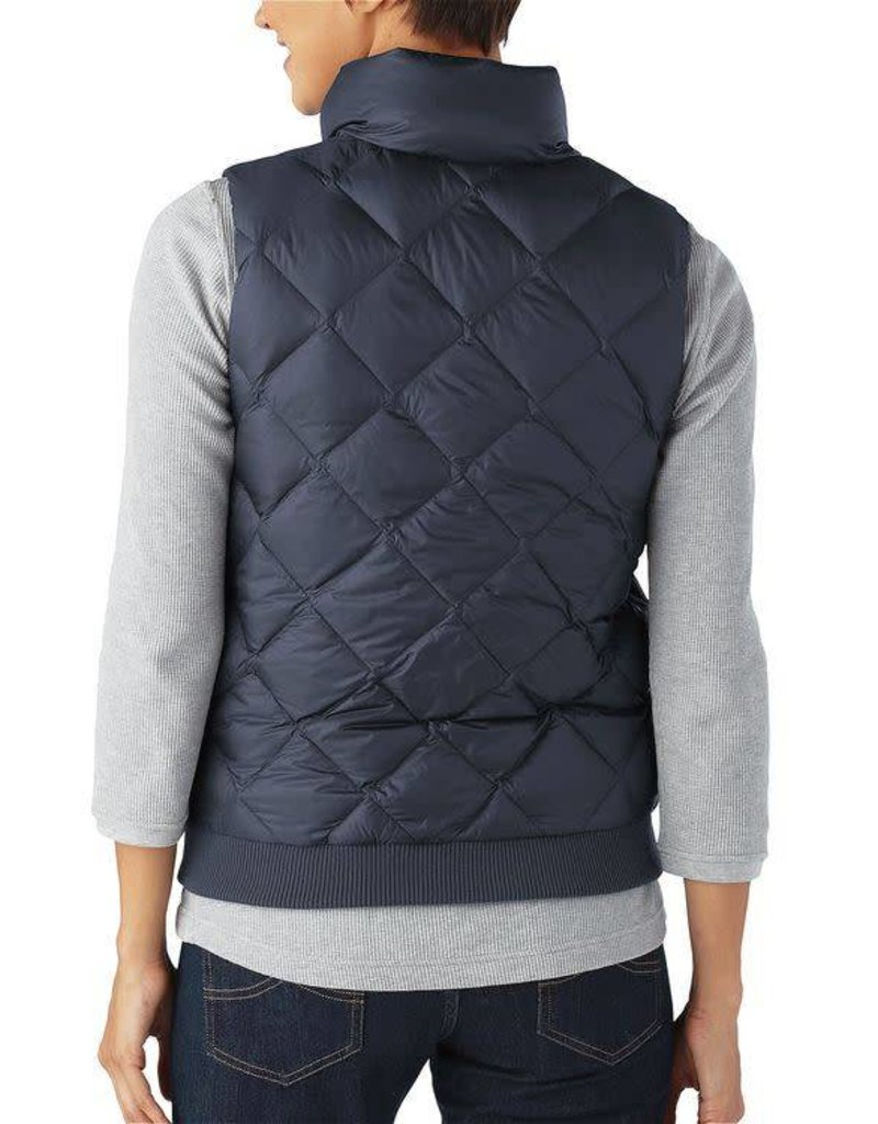 Patagonia W's Prow Bomber Vest