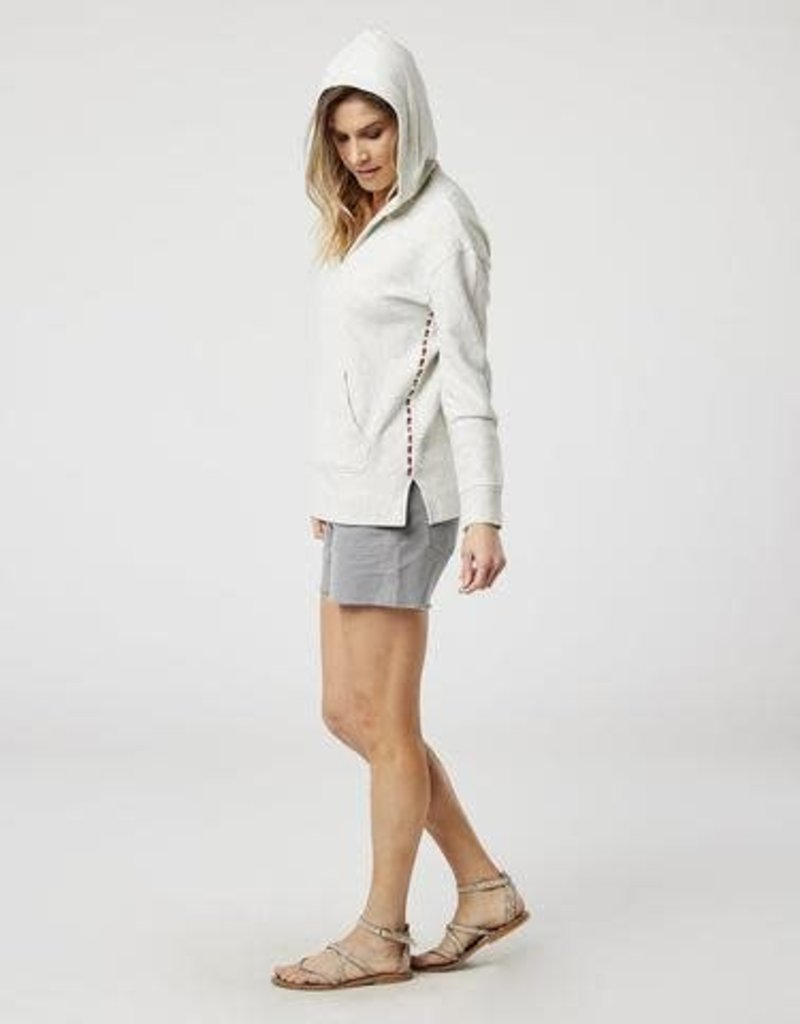 Carve Carve Mona Sweatshirt