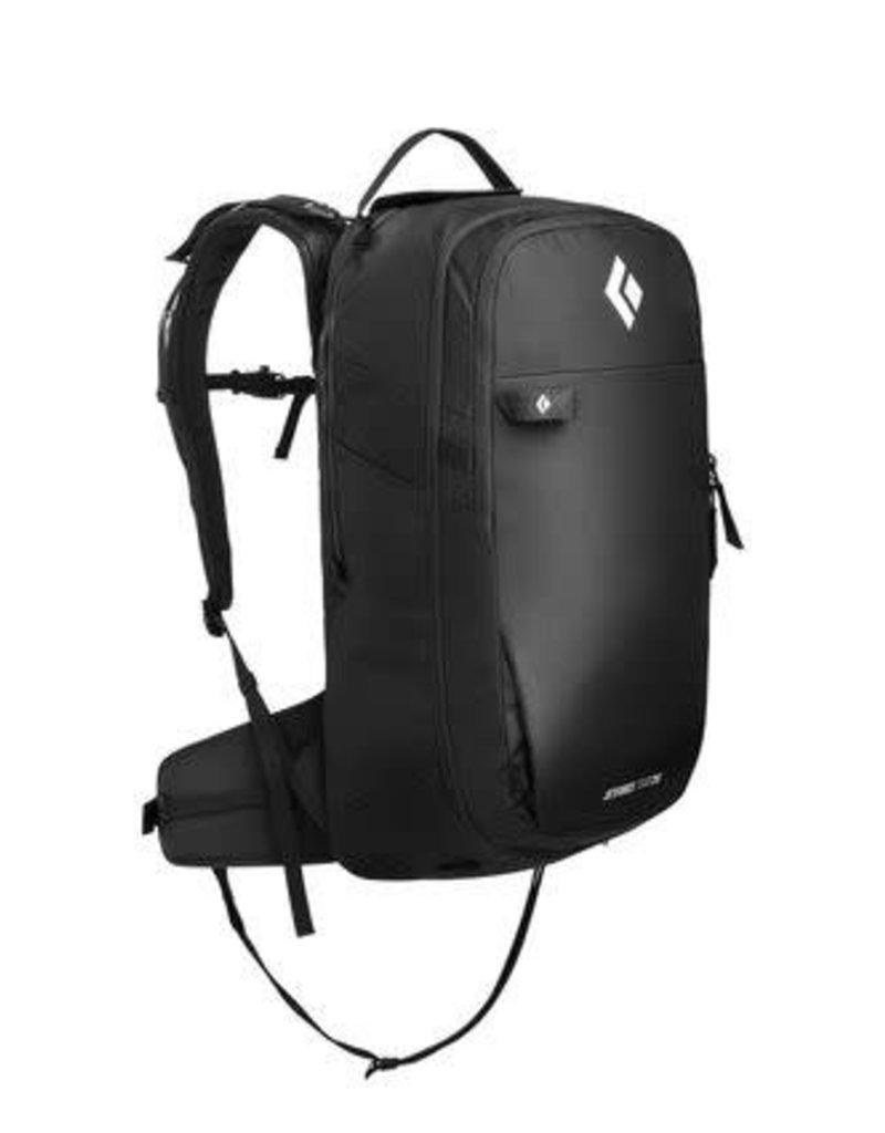 Black Diamond Jetforce Tour Avalanche Airbag Pack