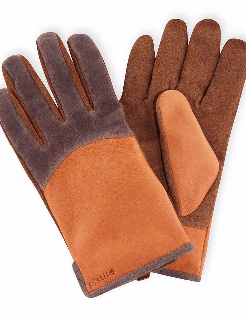 Pistil Pistil Ridge Glove