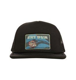 Flylow Ski Bum Hat