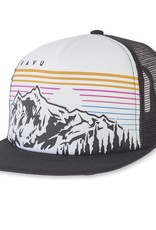 KAVU Pit Stop Hat