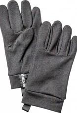 Hestra Multi Active Glove Liner