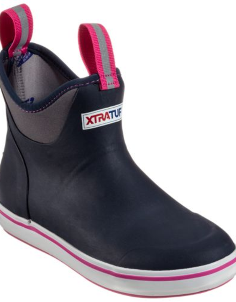 Xtratuf W's Ankle Boot