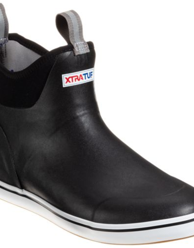 Xtratuf M's Ankle Boot