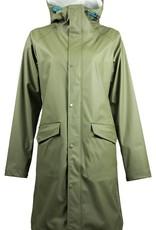 Skhoop Ginger Rain Coat