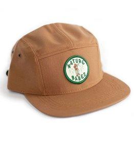 Ello There Ello There Hat