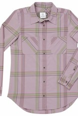 Flylow Dolly Shirt
