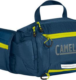 Camelbak Camelbak Repack LR 4