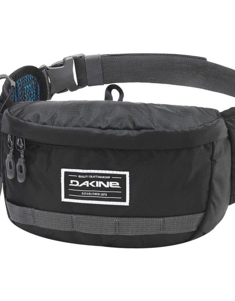 Dakine Hot Laps Waist Bag