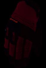Dakine Womens Cross-X Glove