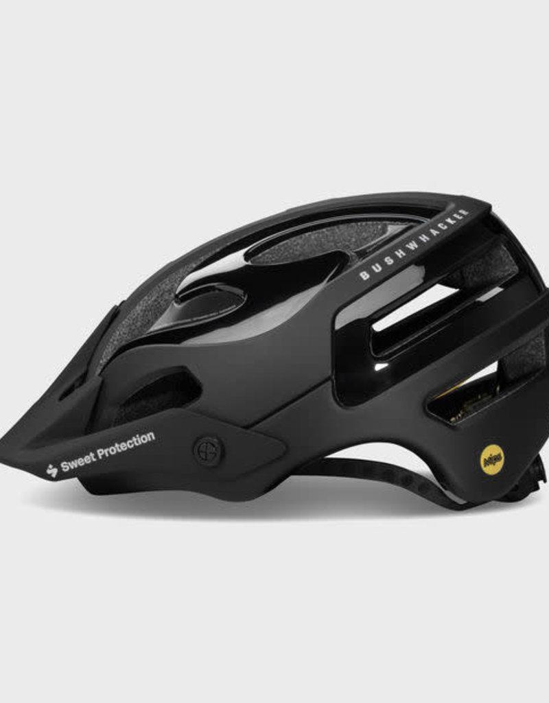 Sweet Protection Sweet Protection Bushwhacker II MIPS Helmet