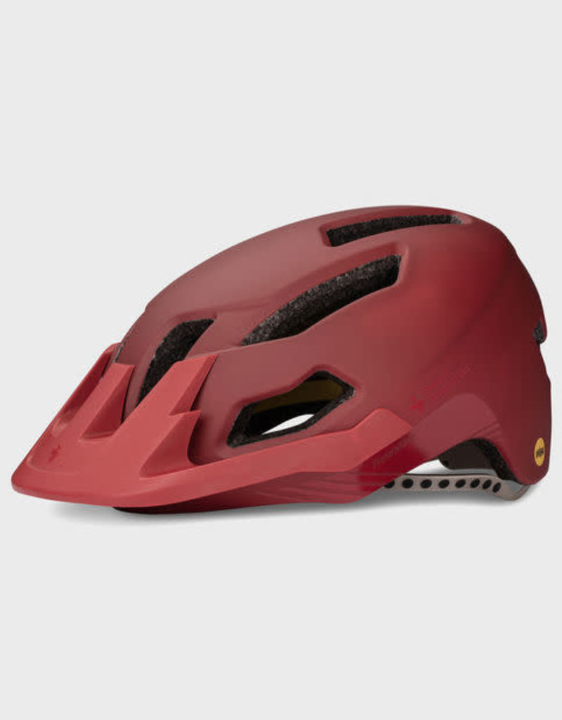 Sweet Protection Sweet Protection Dissenter MIPS Helmet