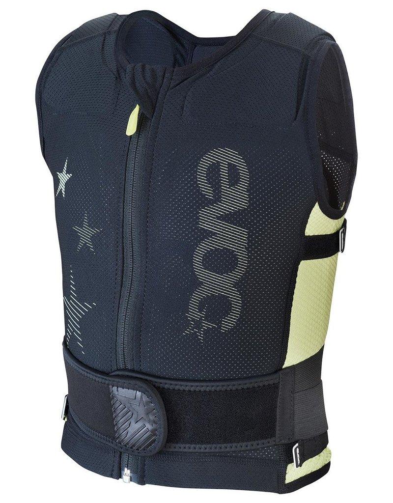 Evoc Protector Vest Kids