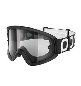 POC Ora DH TRS Goggle