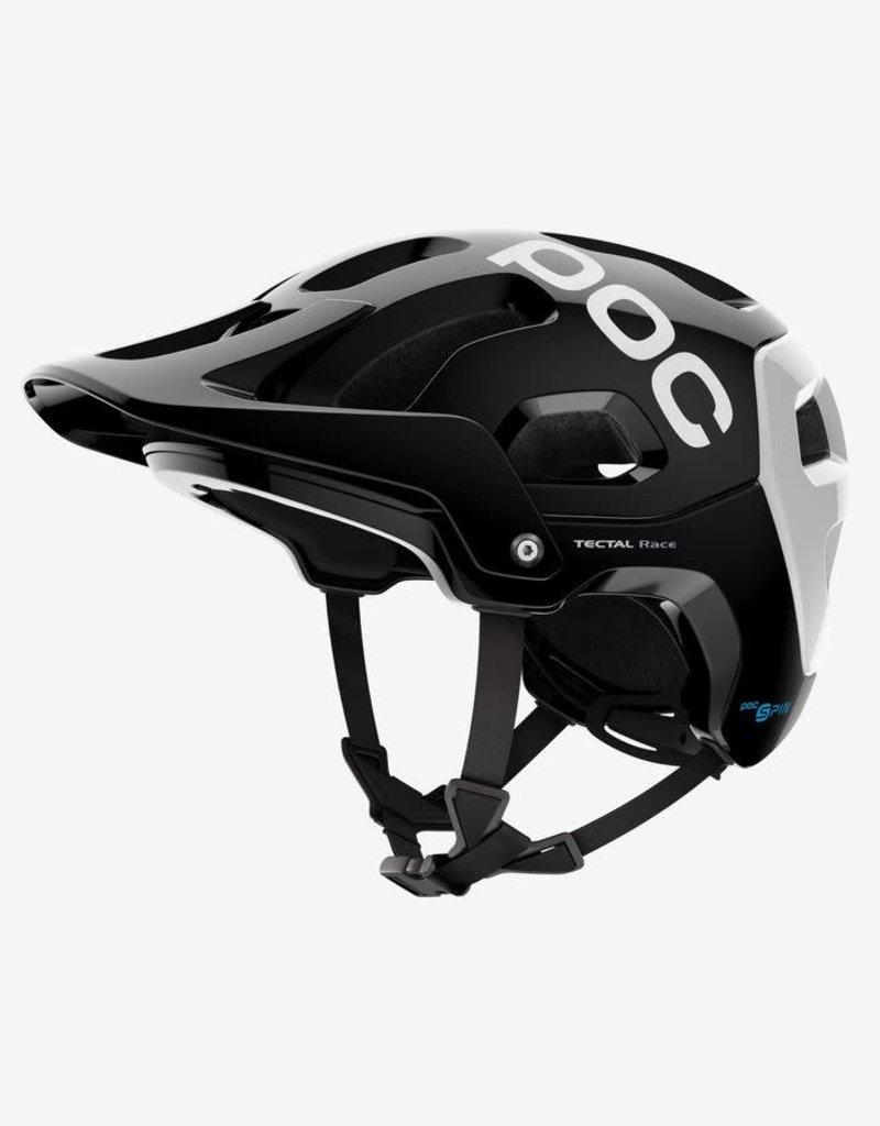 POC Tectal Race Spin Helmet