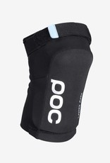 POC Joint VPD Air Knee