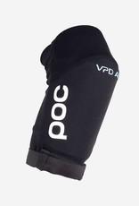POC VPD Air Elbow