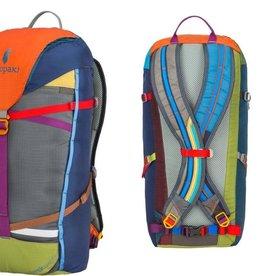 Cotopaxi Cotopaxi Tarak 20L Climbing Pack