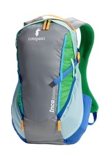 Cotopaxi Cotopaxi Inca 16L Backpack