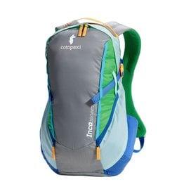 Cotopaxi Cotopaxi Inca 16L Backpack