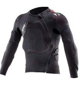 Leatt Leatt Body Protector 3DF AirFit Lite Jr.