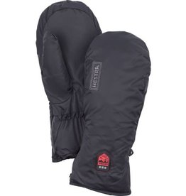 Hestra Heated Liner Mitt