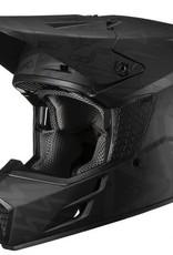 Leatt Leatt Helmet GPX 3.5 V19.1 DOT + ECE