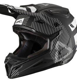 Leatt Leatt Helmet GPX 4.5 V19.2 DOT