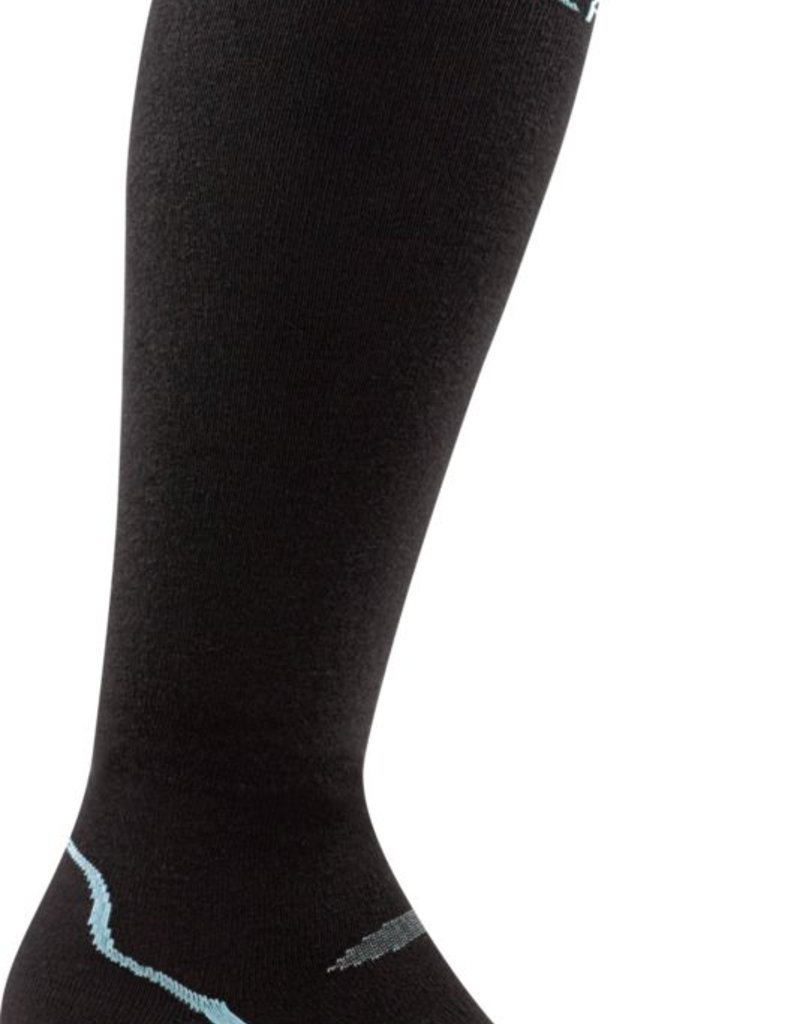 Darn Tough Thermolite Ultralight Sock